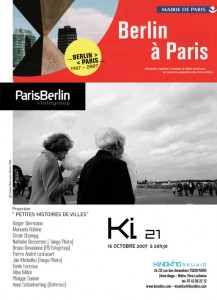 Paris-berlin photogroup